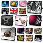 Waterproof Tablet PC Sleeve Case Bag Cover for Micromax Canvas Tab P666 P690
