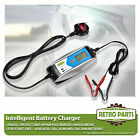 Best Century battery charger - Smart Automatic Battery Charger for Toyota Century. Inteligent Review