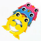 Shower Hat Baby 1 Pcs Shampoo Cap Goldfish Ear Protection Adjustable Bath