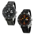 Tissot T-Navigator Automatic Black Dial Mens Watch - Choose color