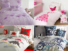 Kids Bedding Sets for Girls and Boys - Contemporary Bed Linen - High Quality image