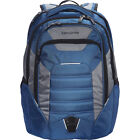 Samsonite UBX Commuter Laptop Backpack 5 Colors Business & Laptop Backpack NEW