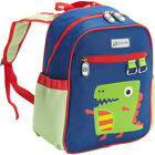 Sydney Paige Buy One/Give One Toddler Backpack 2 Colors Unexciting Backpack NEW