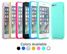 Complete Enclosing Under Water Proof Case for iPhone 7 Plus