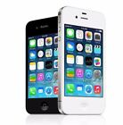 64GB Silber iPhone 6 Plus A1522 Apple Handy Smartphone Ohne Simlock No Touch ID