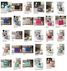 Collapsible Fabric Storage Bin Cube (2), Room Toy Home Organization 2 sizes