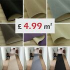 CHEAP QUALITY CARPETS FELT BACK GREY WIDTH  3-4 m X LARGE BEDROOM RUGS ANY SIZE