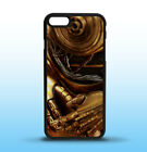 Star Wars C-3PO iPhone Case, 5C 5S 6/6 Plus 7/7 Plus 8/8 Plus 1 $8.95 USD on eBay