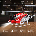 Syma S39 2.4Ghz Remote Control RC Helicopter with Gyro Middle Size RC Toys Kids