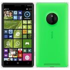 16GB Nokia Lumia 830 GSM Factory Unlocked 4G Windows Smartphone - USA