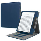 """For Amazon Kindle Oasis 7"""" E-reader (9th Gen, 2017) Multi Angle Views Case Cover"""