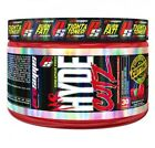 ProSupps Mr Hyde Cutz 30 Serves