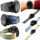 Nylon Watch Band Strap for Garmin Fenix 5/Forerunner 935/Approach S60 GPS Watch