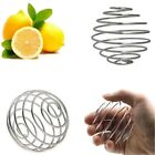 Mixing Stainless Wire ball for Sweep Milkshake Protein Blender Mixer Shaker Cup