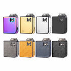Consumer Electronics - 100% Authentic Mi-Pod Ultra Portable Kit Mi Pod