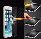 INVISIBLE SHIELD Tampered GLASS SCREEN PROTECTOR For Apple iPhone 4,5,6,7+