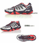 Coaches recommend Li Ning badminton shoes Lin Dan AYAH009-1-2 Competition shoes