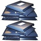 Quality Grey Postal Postage Mailing Poly Bags Mailers Extensive Range Offer
