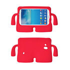 Kids Safe EVA Rubber Kid-Proof Stand Case For Samsung Galaxy Tab 3 4 Note 10.1