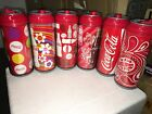 Cool Gear Coca Cola Double Wall Insulated Travel Tumbler Cup 16oz, New $8.5  on eBay