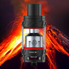 SMOK TFV12 Cloud Beast King Tank 6ml with 3 Coils FULL KIT US SELLE FAST SHIP