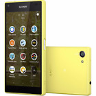 Sony Xperia Z5 Compact E5823 - 32GB - (Unlocked) 4G Smartphone - 4 Colors