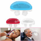 New Night Nose Breathing Apparatus Air Purifier Stop Grinding Relieve Snoring