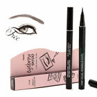 7 Days Eyebrow Tattoo Pen Pencil Liner Eye Makeup Cosmetic Long Lasting