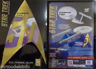 AMT 1/650 50th Anniversary Star Trek U.S.S. Enterprise New Plastic Model Kit 947
