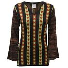 D6168 maglione donna CUSTO BARCELONA SLIM FIT sweater woman