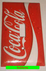 power outlet cover plate - Coke Coca Cola Logo Light Switch Power Outlet Cover Plate Home decor