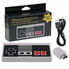 For Nintendo Windows Mac OS Android Wireless Racing Game Controller Gamepad US