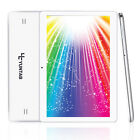 10.1 Android 5.1 Quad-Core 16GB Tablet PC Dual SIM 3G WIFI HD Bluetooth W/Case