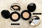 Isa Knox Dual Cover Cushion Foundation SPF50  Whitening Wrinkle Care K-Beauty