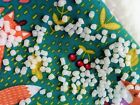 PVC Natural Poly Pellets Beads Stuffing Filling Crafts Doll Bear Camera Hunting