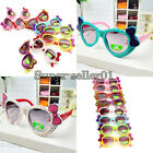 kids sunglasses parim for girls vogue protective