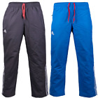 Womens Adidas Performance Climaproof Universal Pants 2 Layer Trouser Track Bo...