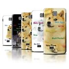 how much is lg optimus l9 - STUFF4 Back Case/Cover/Skin for LG Optimus F5/P875/Funny Shibe Doge Meme