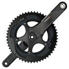 bb30 chainset - SRAM Red E-Tap BB30 170 53-39 Chainset