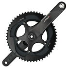 bb30 chainset - SRAM Red E-Tap BB30 172,5 52-36 Chainset