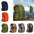 JQ  35L-80L Waterproof Backpack Luggage Rucksack Rain Cover for Camping Hiking