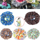 Внешний вид - Foldable Shopping Cart Cushion Pad Protection Cover Seat Safety Belt Chair Mat