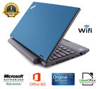 pink laptop - Fast Lenovo ThinkPad Laptop 4GB RAM 160HDD Nvidia Bluetooth HDMI Webcam Win7
