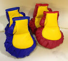 Bouncy Boxing Gloves by Supersumo Ltd
