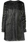 Woman Greatcoat Guess Marciano