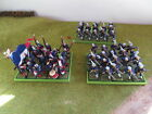 Warhammer Fantasy Empire VG Painted Units Soldiers Miniatures