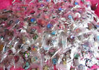 20 x Mixed Pendant & Necklace Sets ~ Joblot Bundle ~ New ~ Great Gifts