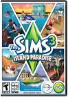 The Sims 3 PC - Expansion Packs Origin - Windows + Mac -  Expansions CHEAPEST!!