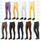Dublin Supa Slender Classic Ladies Horse Riding Jodhpurs **ALL SIZES**