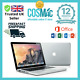 Apple MacBook Pro 13'' Core i5 2.5Ghz 4GB 500GB (Jun 2012) A Grade 12 M Warranty